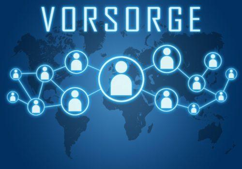 Vorsorge_preview